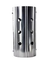 Faltbarer-Ofenrohrschutz-für-Titanofen