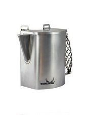 Nomad-Wassertank-S