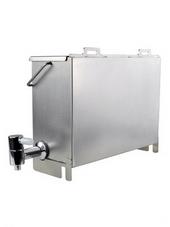 Nomad-Wassertank-L