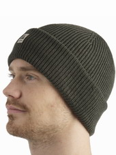 Aclima-Forester-Cap