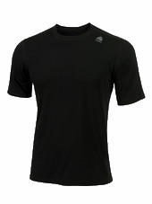 Aclima-Lightwool-T-Shirt
