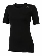 Aclima-Lightwool-Women-T-Shirt