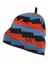 Aclima-Monsen-Anarjohka-Mütze