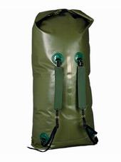 Ally-Packsack-Pro