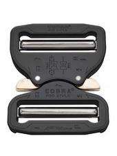AustriAlpin-ProStyle-Cobra-Schnalle-50mm-beidseitig-verstellbar