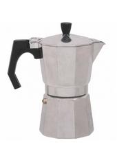 Espresso-Maker-6-Tassen