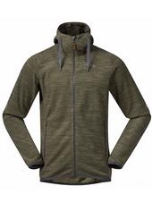 Bergans-Hareid-Fleece-Jacket