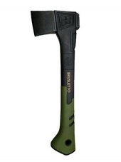 Brusletto-Axt-36cm