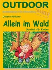 Allein-im-Wald
