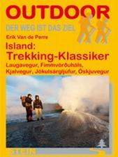 Island:-Trekking-Klassiker