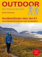 Skandinavien-Nordkalottleden