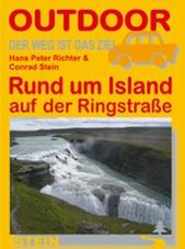 Rund-um-Island-auf-der-Ringstraße