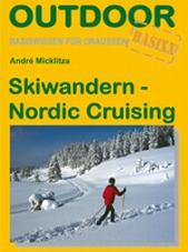 Skiwandern---Nordic-Crusing