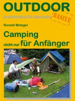 Camping nicht nur f