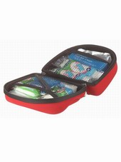Care-Plus-First-Aid-Kit-Emergency-