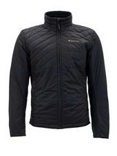Carinthia-G-LOFT-Ultra-Jacket-2.0