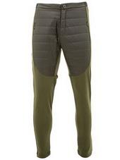 Carinthia-G-LOFT-Ultra-Pants-2.0