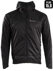 Carinthia-G-LOFT-TLG-Jacket