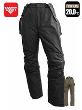 Carinthia-HIG-3.0-Trousers