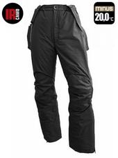 Carinthia-HIG-4.0-Trousers