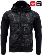 Carinthia-ISG-2.0-Jacket