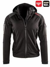 Carinthia-ISG-2.0-Lady-Jacket