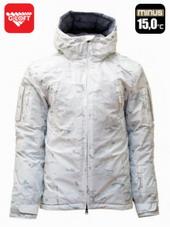 Carinthia-MIG-3.0-Jacket