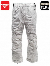 Carinthia-MIG-3.0-Trousers