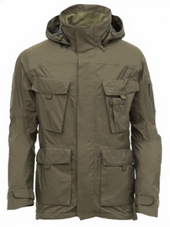 Carinthia-TRG-Jacket