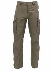 Carinthia-TRG-Trousers