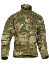 Raider-Mk-IV-Field-Shirt