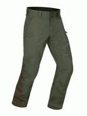 Enforcer-Flex-Pant