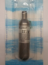 Secumar-Co2-Patrone-22gr