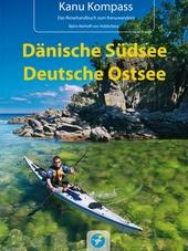 Dänische-Südsee---Deutsche-Ostsee