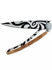 Deejo-Tattoo-37gr-Tribal