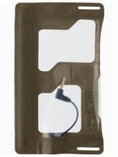 E-Case-iPod-iPhone-4-case