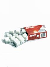 Esbit-Tabletten-14gr