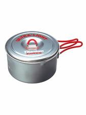 Evernew-Ti-Ultralight-Pot-1300ml