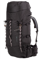 Exped-Expedition-65L