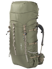 Exped-Expedition-100L-XL