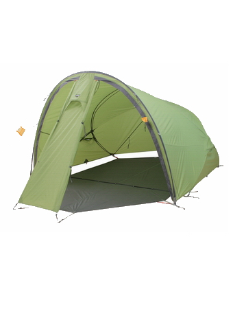 Camping Zeltplane Markise Sonnenschutz Sonnenschutz Bodenplane Teppich H/ängematte Plane /Überdachung Outdoor Picknick Plane Matte