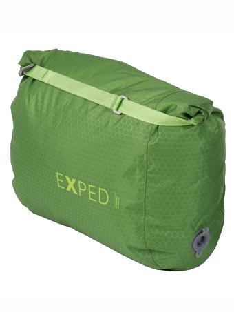 Zielsetzung Mini-messenger-bag Green Man 19 X 25 Cm Schwarz Halten Sie Die Ganze Zeit Fit Schulbedarf Koffer, Taschen & Accessoires