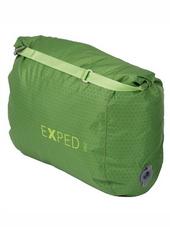 Exped-Sidewinder-Drybag-20