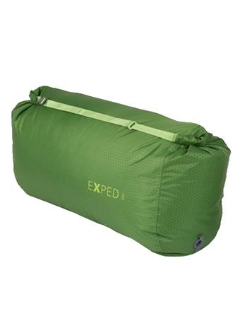Qualifiziert Petromax Transporttasche Tasche Schutz Hk 500 Hk 150 Camping & Outdoor Sport
