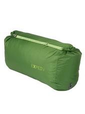 Exped-Sidewinder-Drybag-70