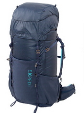 Exped-Thunder-70-Womens