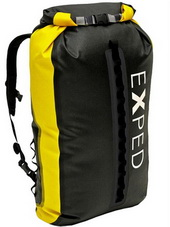 Exped-Work-Rescue-Pack-50