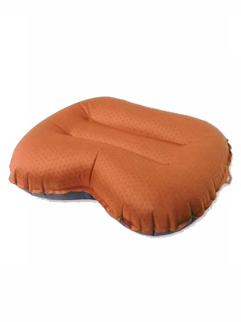Exped Air Pillow Lite M