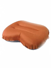 Exped-Air-Pillow-Lite-M-