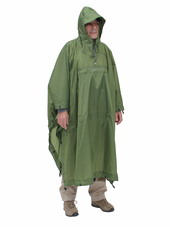 Exped-Bivy-Poncho